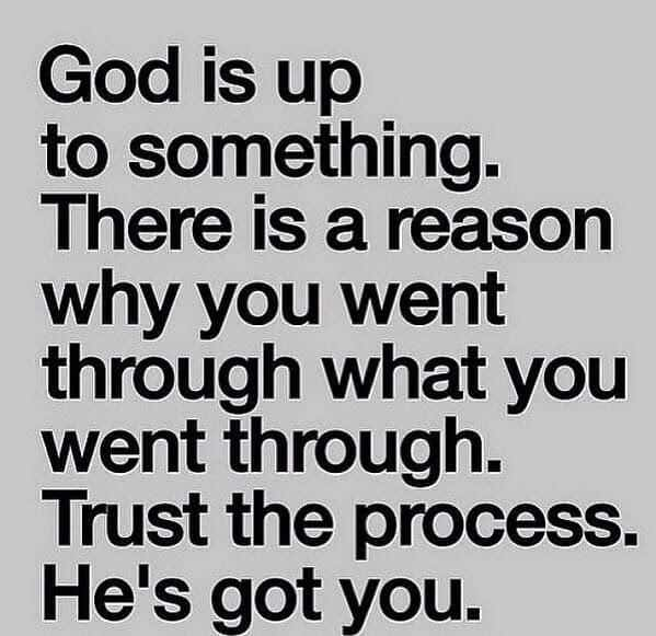Free Download Quotes About Trusting The Process Soaknowledge