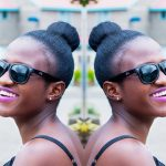 How To Grow Back Edges With Castor Oil