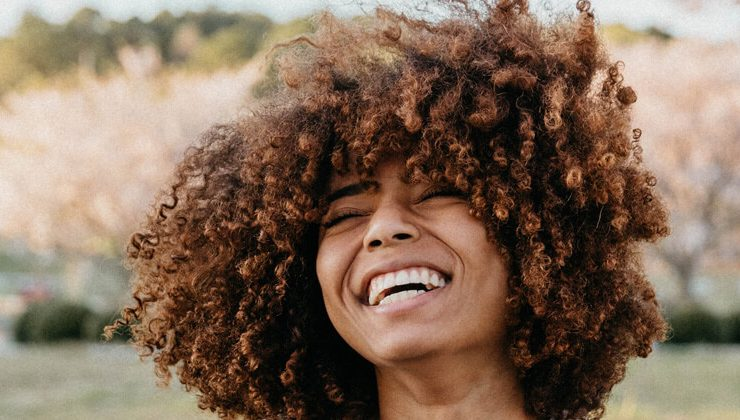 5 Juicy All Natural Hair Gel Recipes For Jazzy Curls!