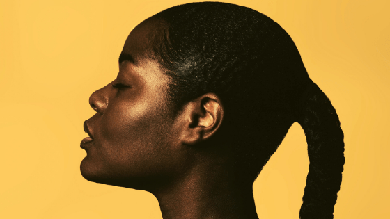 The Ultimate Tips On How To Grow Your Natural Hair