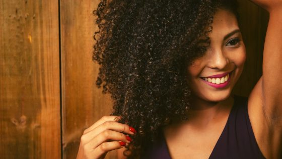 Perfect Ways On How Can You Make Your Hair Thicker