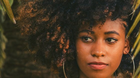 The Best Way To Use Hot Oil Treatment On Wet Or Dry Hair
