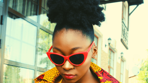 Here Are Some Best Ways On How To Grow Black Hair Faster Naturally Home Remedies