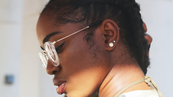 Perfect Ways On Home Remedies For Hair Breakage That Actually Works