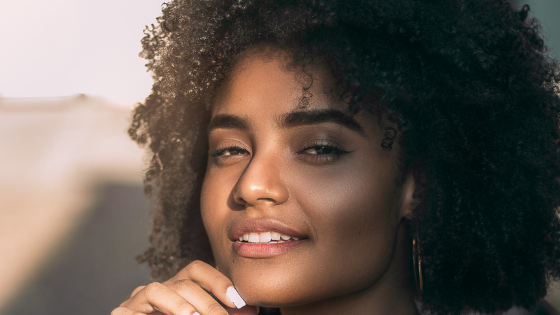 Unbelievable Ways On How To Treat Afro Hair At Home