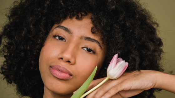 7 Reasons Why Your Fine Hair Can't Hold A Curl
