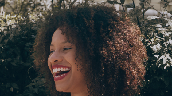 How To Take Care Of Natural Hair Daily To Promote Hair Growth