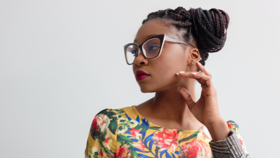The Best Conditioners For Natural Hair To Try Now