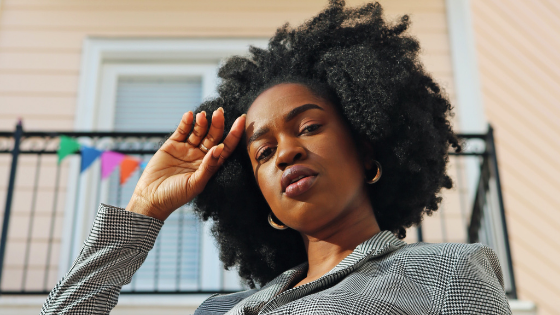 Super Awesome Ways On How To Moisturize Natural Hair Like A Madam